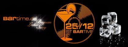 2512-Bartime_FB-Banner2