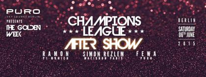 fb-event_784x295_champions-league2