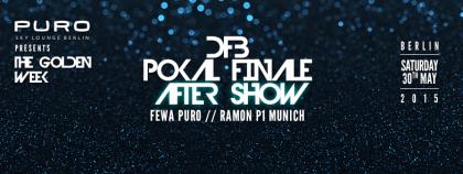 fb-event_784x295_dfb-finale2b