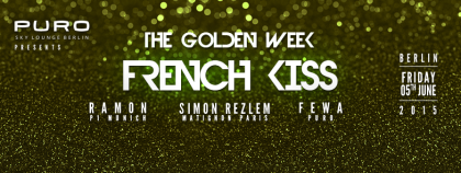 fb-event_784x295_french-kiss3