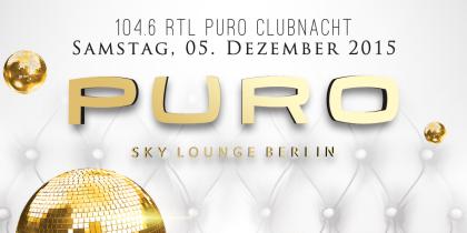 Clubnacht_Puro_White-Design_1200x600px