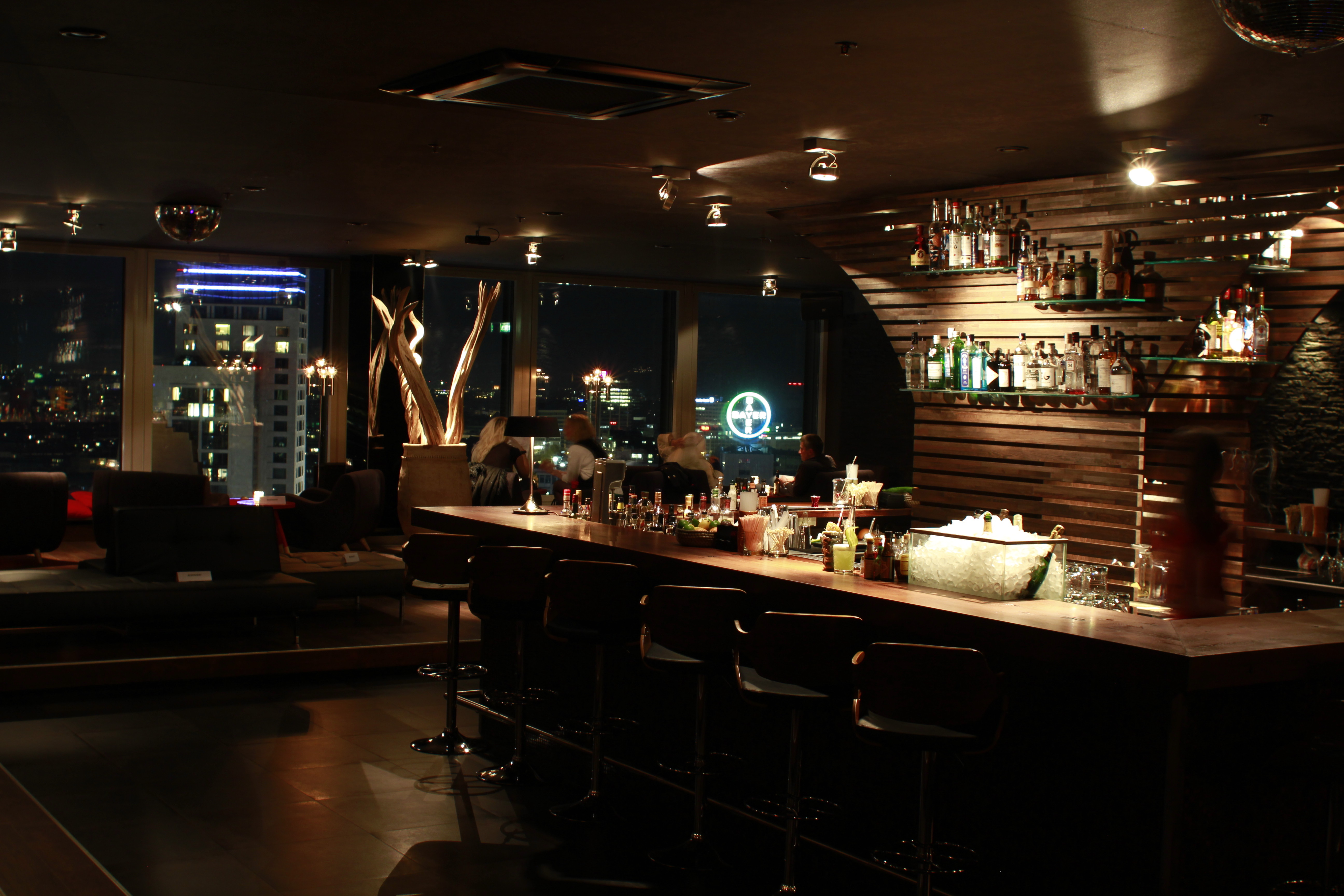 bilder lounge bar