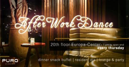 Veranstaltung-Afterworkpuro-1 neu