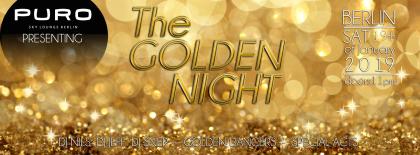 Golden-Night-FB_Titelbild-19-1