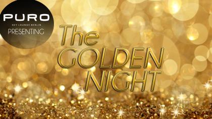 Golden-Night-FB_VA_Dummy
