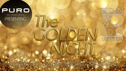 Golden Night FB_21.9.VA