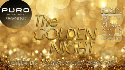 Golden Night FB_23_11VA